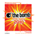 The Bomb | Napa 2010 (Disc 1)