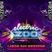 Diplo – Liveat Electric Zoo 2012 New York 02.09.2012