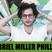 Just Off The Radar #276: Gabriel Miller Phillips In Session