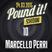 Marcello Perri - Pound it! Show #10