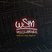 WSM Radio Mix 5