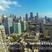MrEH.FlyingCar.04 - Ça me gratouille (FlyingCar Podcast by MrEH@LABstaract)