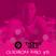 Oldenbora Radio #15   Thomas Gold