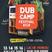 Zion Gate Hi-Fi @ Dub Camp 2017 Rootsman Corner part 3