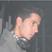 DJ HUGO MACHADO