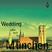 Wedding München