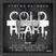 COLD HEART RIDDIM www.xtremerecords.cf