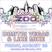Electric Zoo Countdown Mix - Dimitri Vegas & Like Mike