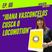 Episódio #06   Joana Vasconcelos Cusca o Locomotion