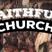 Faithful Church, Pt. 3   Faithful Worship (Audio)