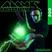 Adam K's Hotbox Ep.056