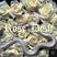 Jae Atchlei | Rosé Dish