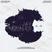Sonido Organico Series 118 w/ JAY MORALES [COL-USA] Hostedby PABLoKEY on Global Mixx Radio NY