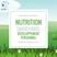 Développement Personnel, Nutrition, Les Origines du Comportement Alimentaire.