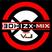 Tropihits Mix 3 - Edhizx Mix