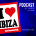 i love ibiza WarmUp - Radioshow 002 - mixed by Skywlkr