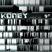Koney Mix - KODS07 - INDUSTRIAL HARDCORE - 2009
