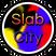 Slab City 17th May 2021