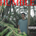 HUMBLE. Tribute Mix