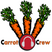 Carrot Crew - Show 2