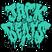 JACK BEATS (Exclusive Edit) 2012 ELITE (Turquoise Mix)