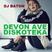 I LOVE DJ BATON - DEVON AVE. DISKO (2021 REMIX)