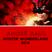 Andrè Paul 'Live' @ Winter Wonderland