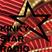 KINKY STAR RADIO // 22-12-2020 // SOUNDTRACK 2020 PART II