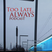 Podcast #4: Too Late, Always