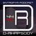 D-Rhapsody - Entropya Podcast #44