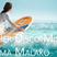 Summer Disco Mix #3