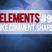 Mental Elements #90