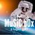 MUSIC BOX by GIGI MARINI (REWIND) 8 LUGLIO 2017
