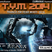 Harmonic Illusion - T.Y.M. 2014 Mix @ Trance FM (29-12-2014)