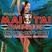 Mai Tai Transmissions - Episode Twenty-Three - The Tiki Luau Edition!