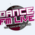 Essential Hardore Selection Broadcast Live 6th July 2012 on Dancefmlive.com