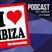 i love ibiza WarmUp - Radioshow 003 - mixed by Le2sandro