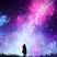 PaBaMIX105: Dreaming