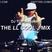 DJ TLM - LL Cool J Special