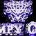 Dj Kampy-Béreslegény
