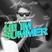 Evgeniy Pitkine - Hi, Im Summer (June Promo Mix)