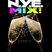 New Years Eve Megamix