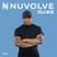 DJ EZ presents NUVOLVE radio 044