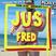 JUSFRIENDS (09-04-2020)