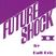 Future Shock # 2