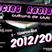 DANCING RADIO Nº: 203 (ESPECIAL SAMI DEE - A.K.A: THE FLAMINGO) - VOL: 02