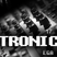 """EGA - Tronic 17 """" Another Curve """""""