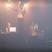 Sunshine Reggie's Trompettendisco @ Tivoli Oudegracht
