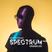 Joris Voorn Presents: Spectrum Radio 233
