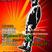 par0wo3zz - Pioneer, Please, Fuck Your CDJ-100s Yourself (yakuza club 21.04.2006 live set #1 ever)